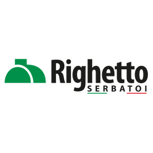 righetto_1
