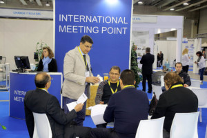 international-meeting-point